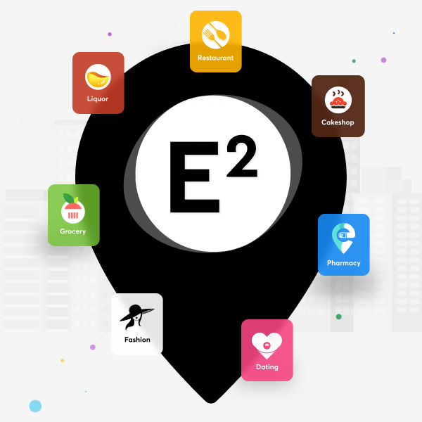 eatance on-demand mobile apps