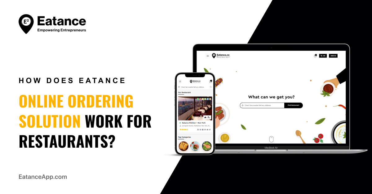 Online-ordering-Solution-Work-for-Restaurants_